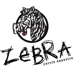 Zebra Cercle Equestre
